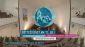 Gottesdienst  12. Juli 2020 (Aufzeichnung) aus der Christuskirche Hamburg Altona