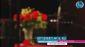 26 Juli - Gottesdienst (Aufzeichnung) aus der Christuskirche Hamburg Altona