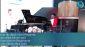 2. August - Gottesdienst (Aufzeichnung) aus der Christuskirche Hamburg Altona