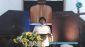 Amazing Grace Baptists Christuskirche Altona on 12-Jul-20