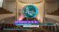 Gottesdienst (Aufzeichnung) Teil 1/2 am 5. Juli aus der Christuskirche Hamburg Altona