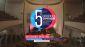 Gottesdienst (Aufzeichnung) der Innenstadtgemeinden (EFG) 28. Juni
