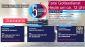 Farsi Gottesdienst (Aufzeichnung) der Innenstadtgemeinden (EFG) 28. Juni