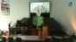 Gottesdienst  am 13. September - Livestream aus der Christuskirche Altona