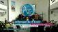 Gottesdienst am 23. August - Aufzeichnung aus der Christuskirche Altona