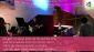 Lobpreiszeit - Livestream Christuskirche Hamburg Altona