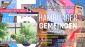 OpenAir Gottesdienst (Aufzeichnung) 5 Hamburger Baptisten Gemeinden