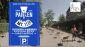 ParkplatzGottesdienst aus der Christuskirche Hamburg Altona 21. Juni - Teil 1
