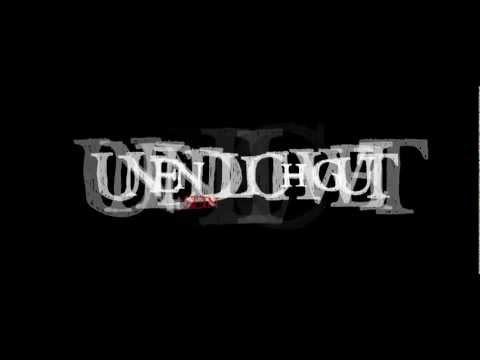Salestis - Unendlich Gut (official Video) | Worship Song (Deutsch)