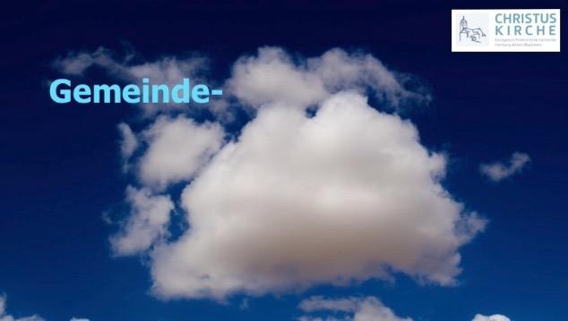 Chat in der Cloud