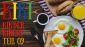 KiKi – Kinderkirche Teil 09   Ein besonderes Frühstück