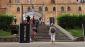 SeaWatch 4 Palermo