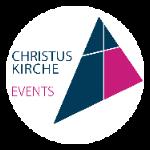 Veranstaltungen Photo