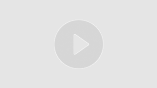 Romo Trailer